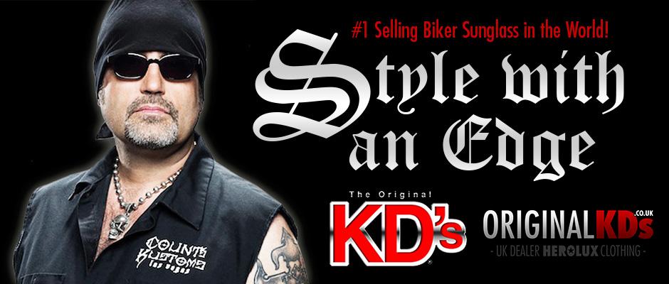 Original KDs Banner Image
