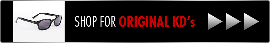 Shop_for_Original_KDs
