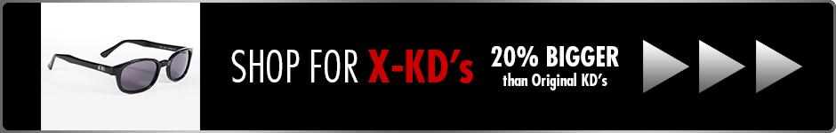 Shop_for_X_KDs